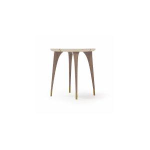 Melting light – table basse d'appoint