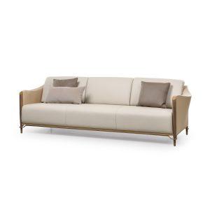 Melting-light-sofa