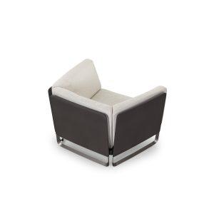 Milano-armchair-1
