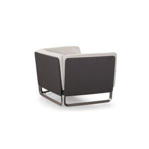 Milano-armchair-2