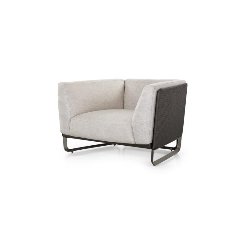 Milano-armchair-5