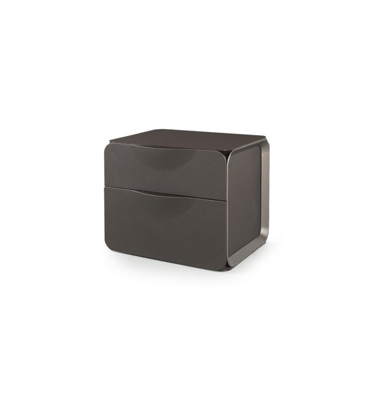 Milano – bedside table