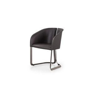 Milano -chaise 1