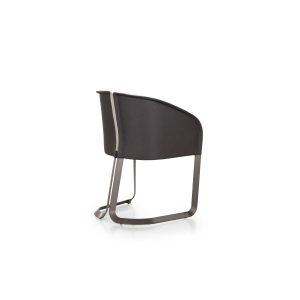 Milano -chair 3