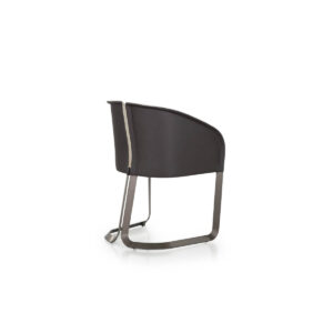 Milano -chaise 3