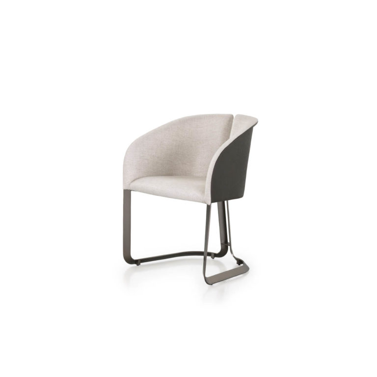 Milano – chaise