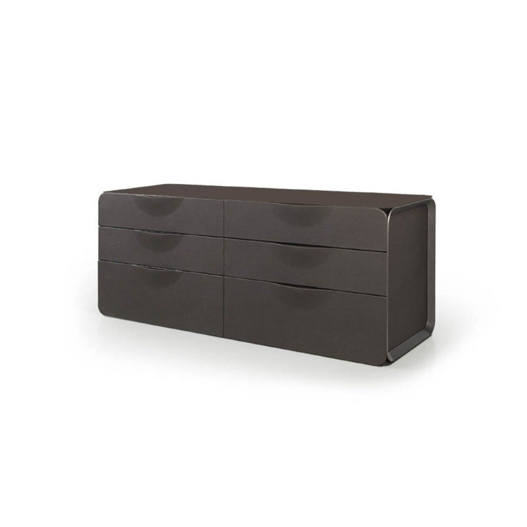 Milano – chest of drawers