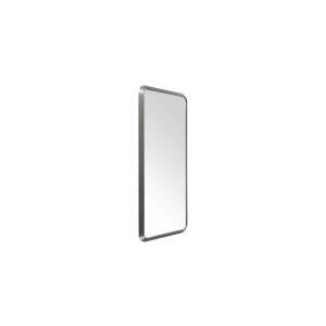 Milano – mirror 1