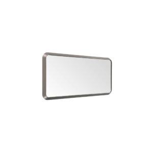 Milano镜子