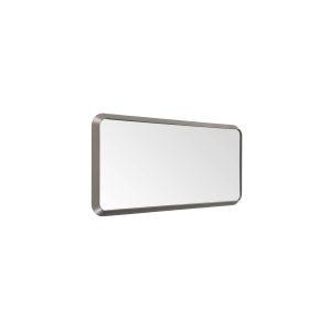 Milano – mirror 2