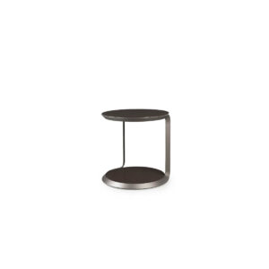 Milano – side table 1