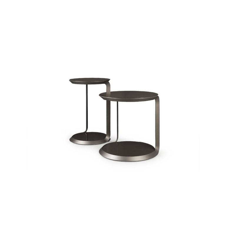 Milano – table basse d'appoint