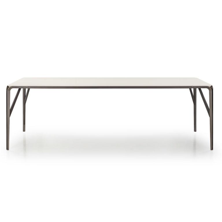 Milano -table