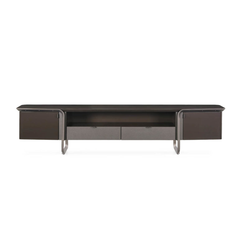 Milano – tv unit