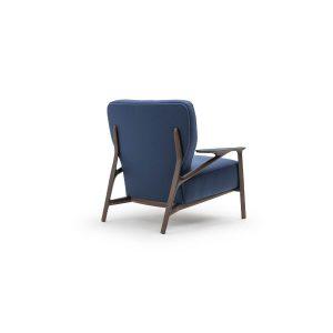 Vine-armchair 1