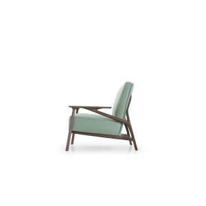 Vine-armchair 2