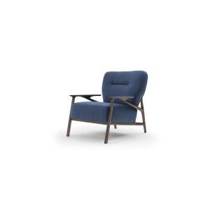 Vine-armchair 3
