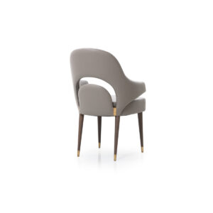 Vine-chair 1