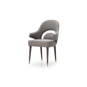 Vine-chair 2