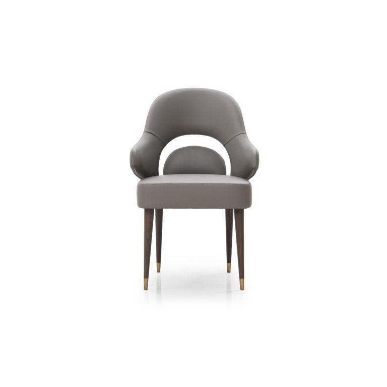 Vine-chair
