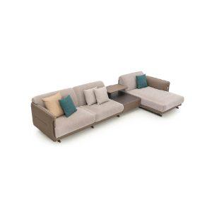 Vine-sofa 2