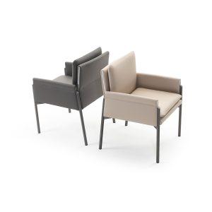 ZENIT-chair 1