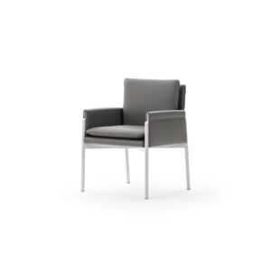 ZENIT-chair 2