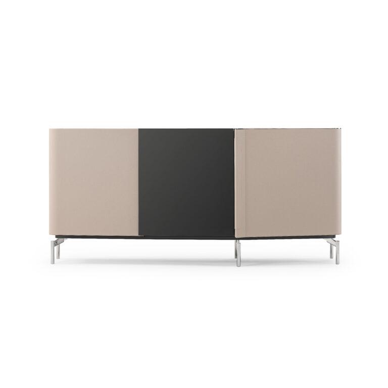 ZENIT sideboard 1
