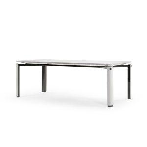 ZENIT table