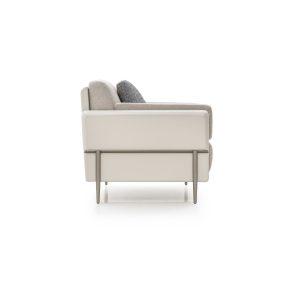 Zero-armchair 2
