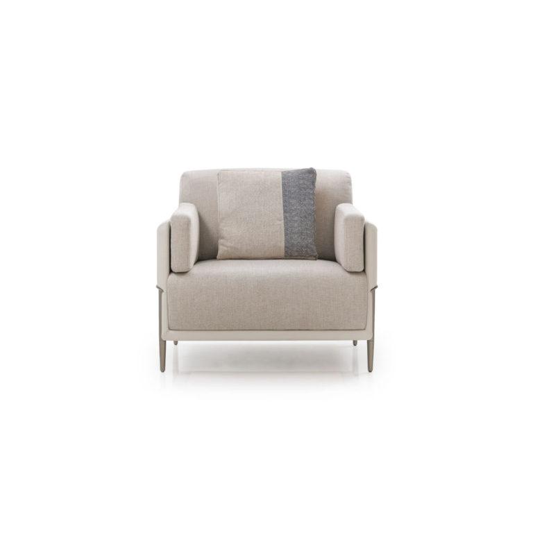 Zero – armchair