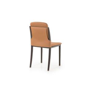 Zero-chair 1