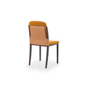 Zero-chair 3