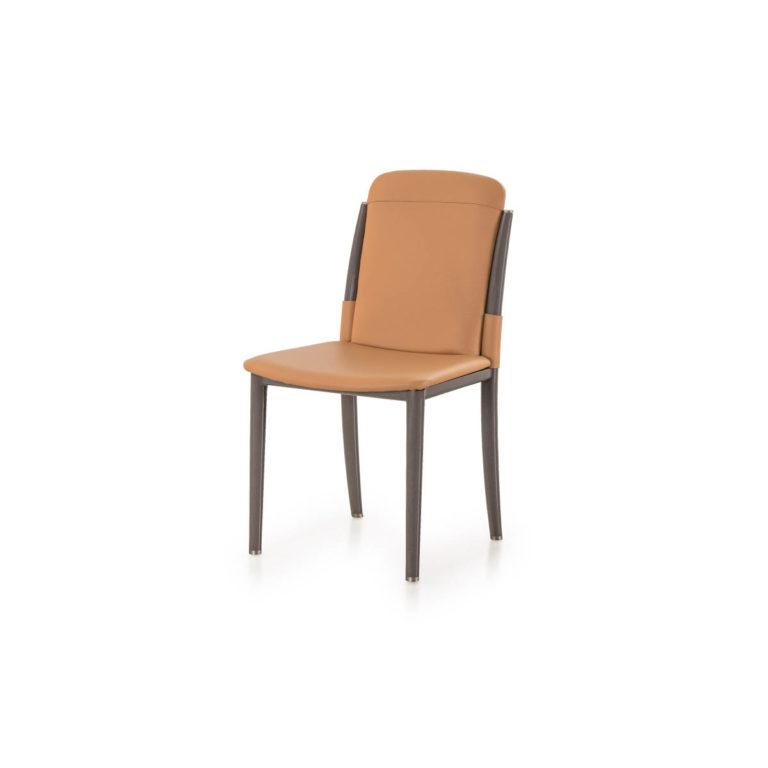Zero – chair
