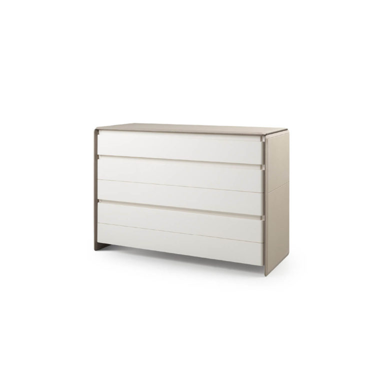Zero – chest of drawers
