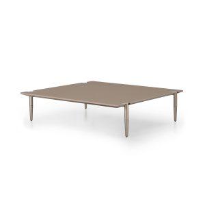 Zero – coffee table 2