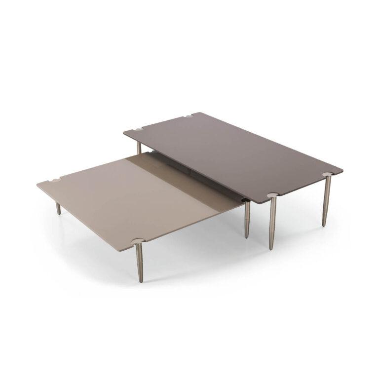 Zero-table basse-3