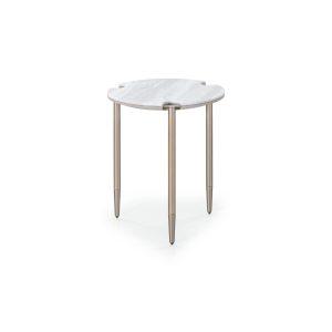 Zero приставной столик