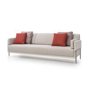 Zero-sofa-1-3