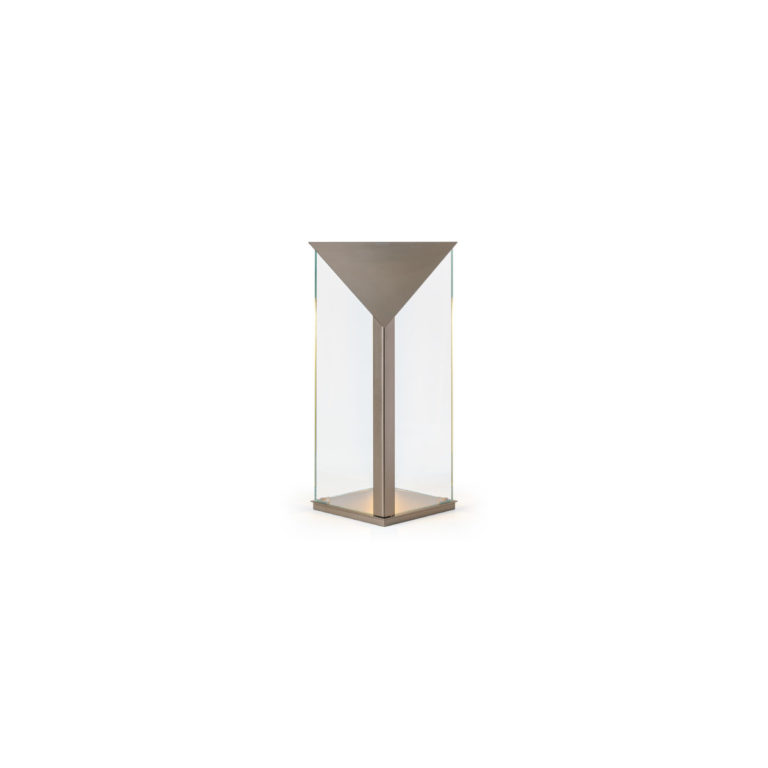Zero – table lamp
