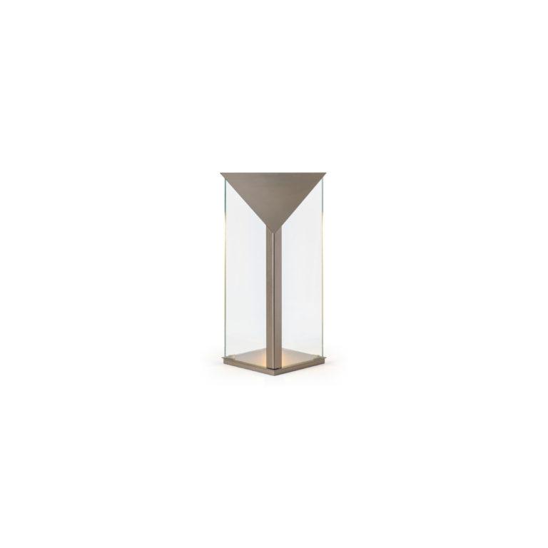 Zero – table lamp