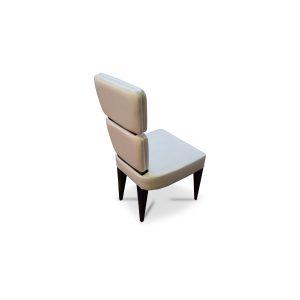 aretha-chair 1