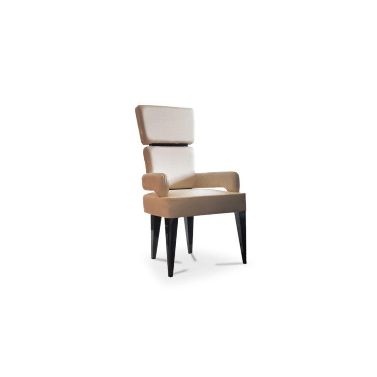 aretha-chair