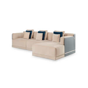 avalon-sofa 1