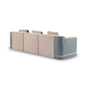 avalon-sofa 2
