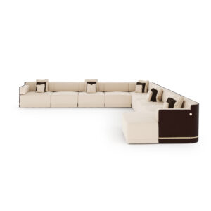 avalon-sofa 3
