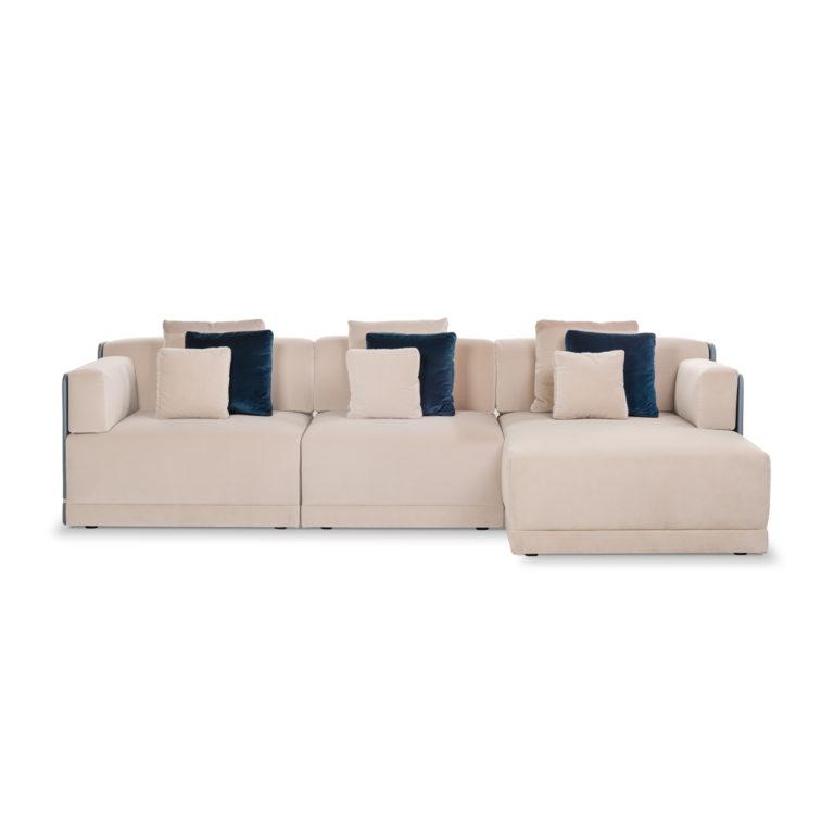 avalon-sofa