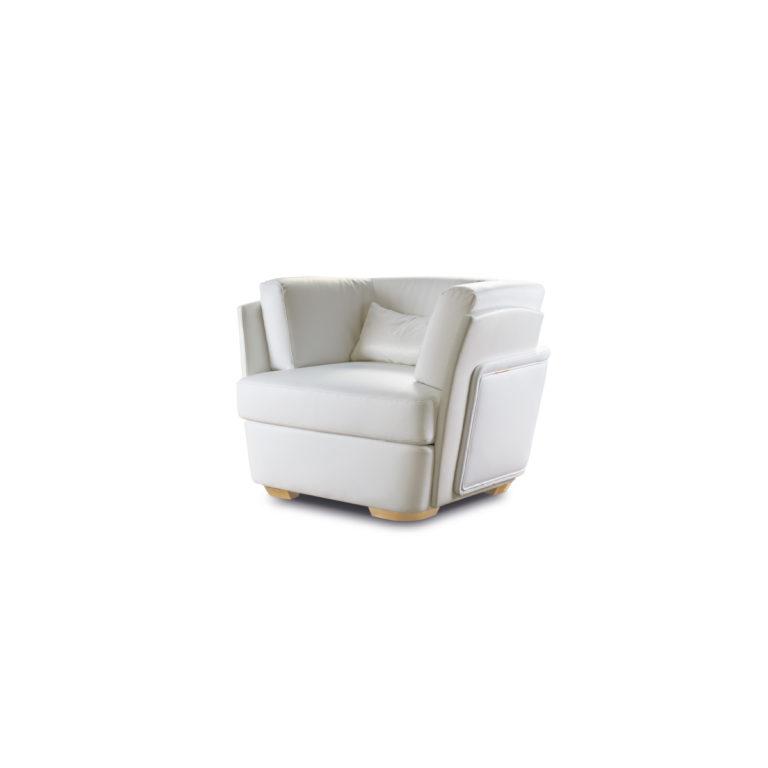 blanche -armchair 1