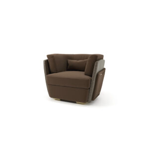 blanche-armchair