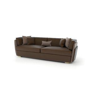 blanche sofá 1